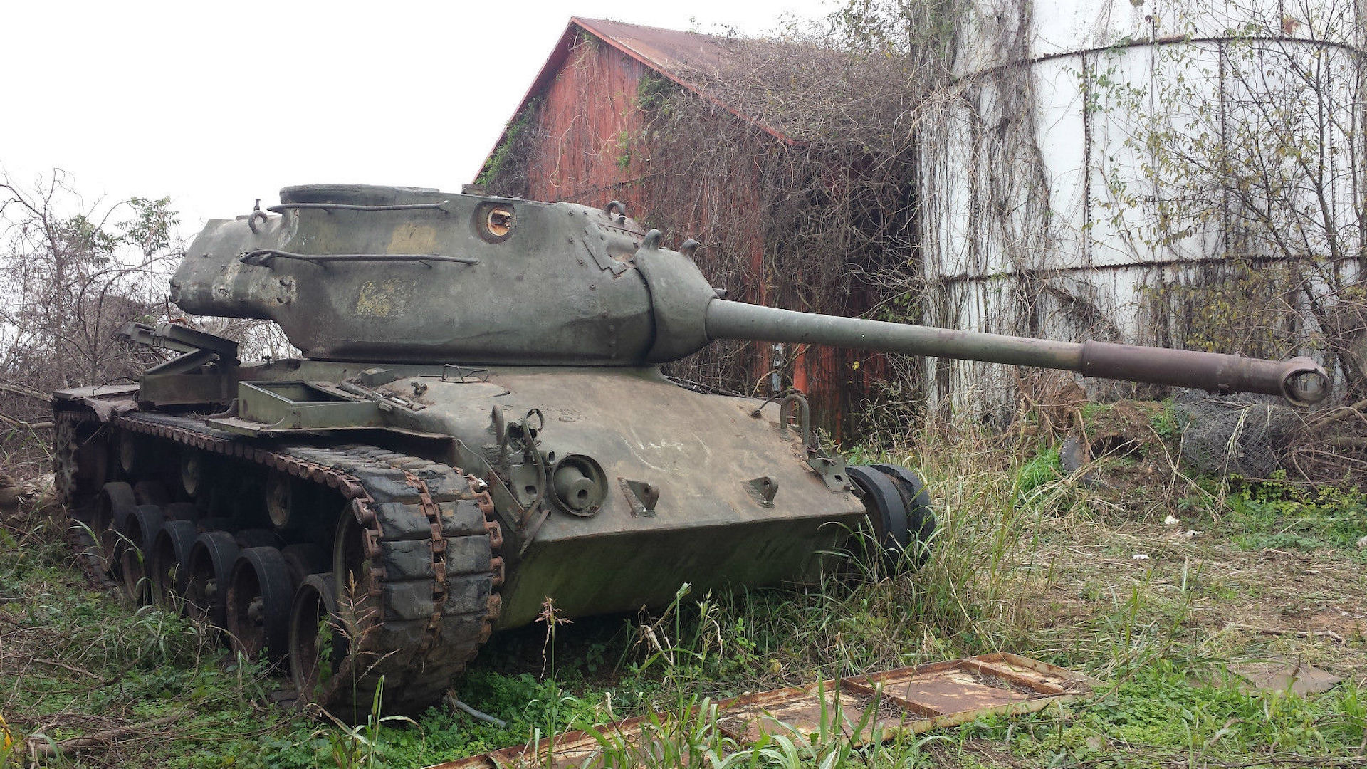Military Tank For Sale - Best Tank 2018