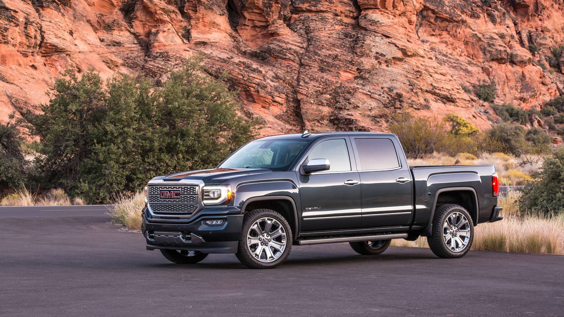 10 Vehicles With The Best Resale Values Of 2018