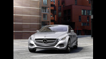 Mercedes-Benz F 800 Style