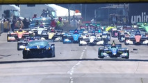 indycar-detroit-2018-crashed-pace-car