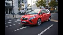 Opel Zafira Tourer 2.0 CDTI BiTurbo
