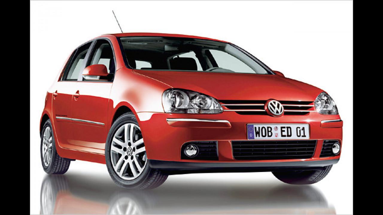 Editions-VW