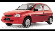 Veja a lista dos 12 carros que serão vendidos a preço de custo na Argentina