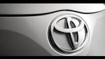 Toyota Türkiye Üretime Ara Veriyor