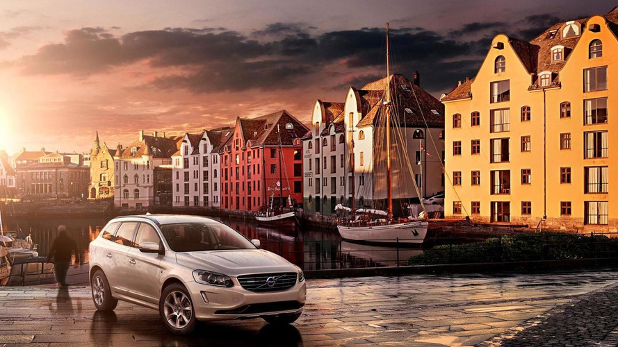 Volvo Ocean Race special edition lineup headed to Geneva