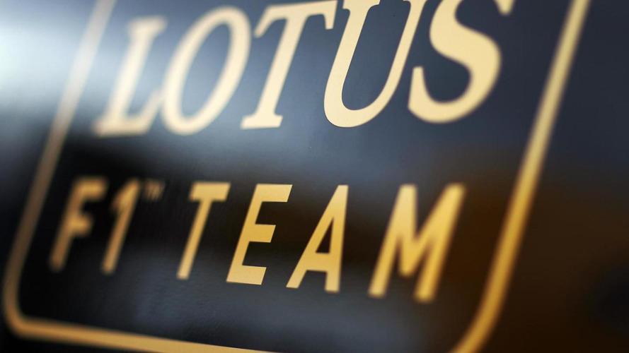 Lotus bullied over budget cap axe - Lopez