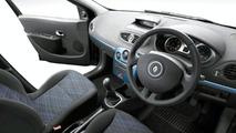 Renault Clio TomTom