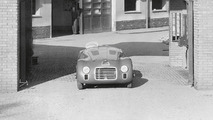 Ferrari 70'inci Yıl Dönümü