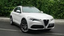2018 Alfa Romeo Stelvio 2.0 Veloce Q4 | Neden Almalı?