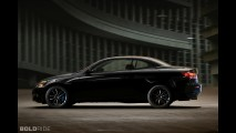 Lexus IS C F Sport