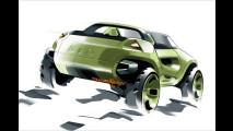 Hybride von Chrysler