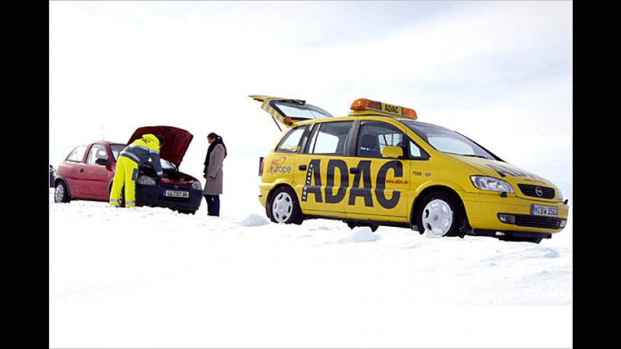 Dank A.T.U.-Rundum-Check vorbereitet in den Winter starten