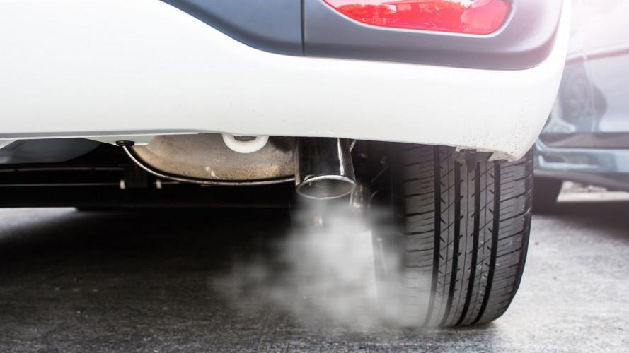 Rivoluzione bollo auto, potrebbe diventare progressivo