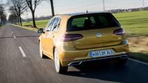 Volkswagen Golf 1.5 TSI ACT 130 CV
