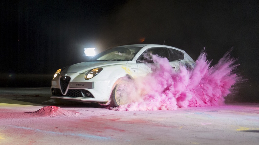 Alfa Romeo To Kill The MiTo Early Next Year