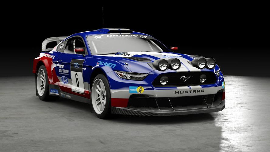Tag Heuer se une a Gran Turismo Sport como cronometrador