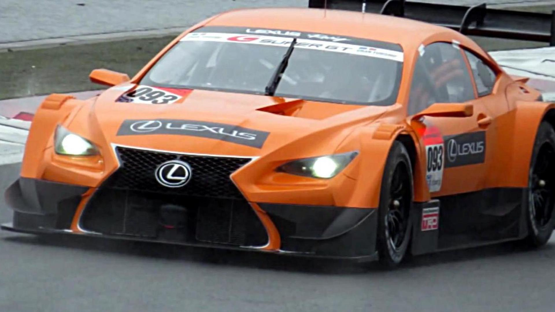 https://icdn-0.motor1.com/images/mgl/6NgmE/s1/2013-414862-lexus-lf-cc-race-car-spy-video-screenshot-30-09-20131.jpg