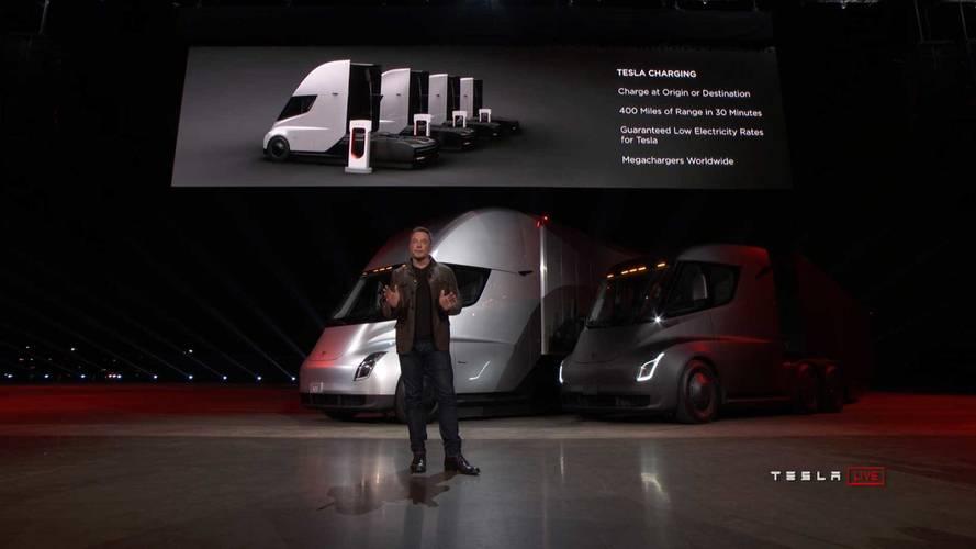 Tesla - Un employé accusé de sabotage et d'espionnage