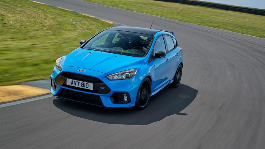 Az első félév adatai alapján a Ford a legkedveltebb autómárka hazánkban