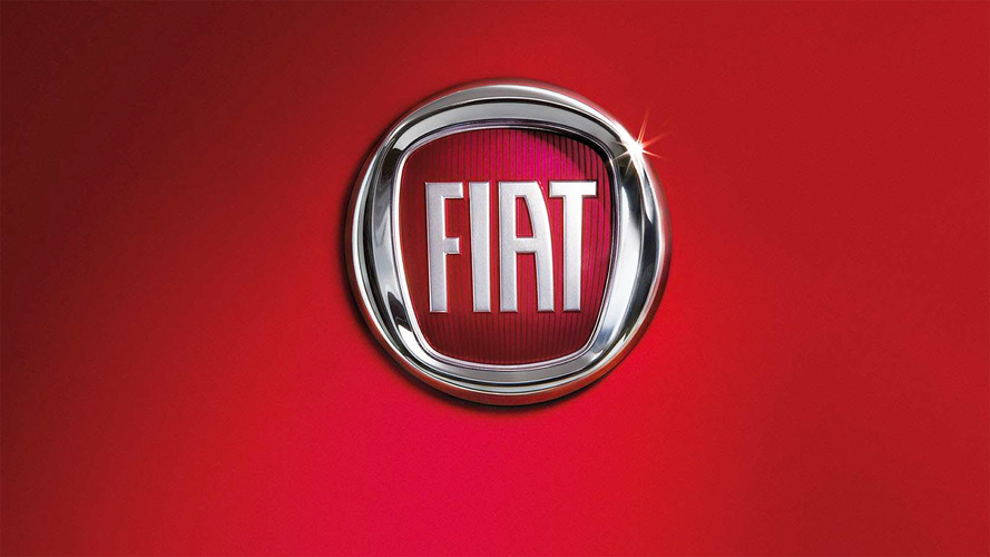Fiat nel piano industriale 2018-2022