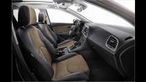 Preise für Seat Leon X-Perience