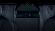 Tesla with Full Self Driving Hardware