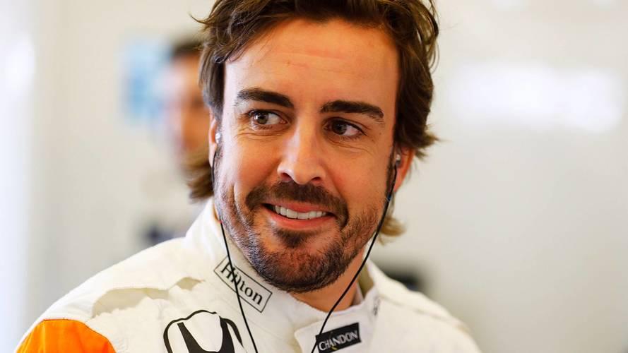 F1: As dez maiores polêmicas de Fernando Alonso