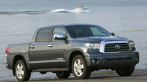 All-New 2007 Tundra