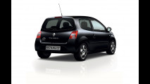 Renault Twingo Night & Day