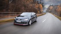 Volkswagen Golf VII GTI ABT Sportsline