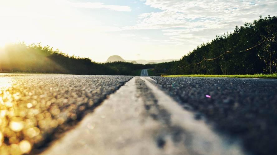 L'État va lancer un plan de sauvegarde des routes nationales