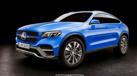https://icdn-0.motor1.com/images/mgl/7Y1Ko/s6/2015-563864-mercedes-benz-glc-coupe-production-version-render1.jpg