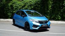 2018 Honda Jazz 1.5 Dynamic CVT| Neden Almalı?