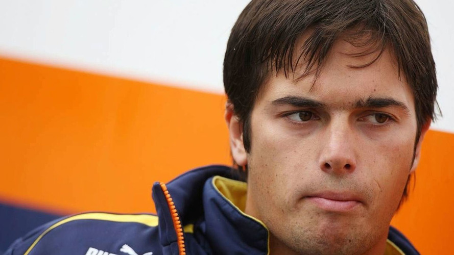 Piquet says he turned down F1 offer