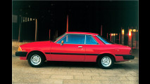 Mazda: 50 Jahre Mittelklasse