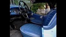 Triumph TR3B Roadster