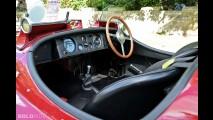 "Jaguar XK120 ""LT2"" Roadster"