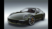 911 Club Coupe