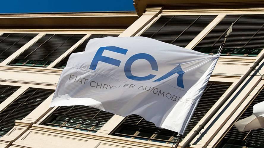 FCA riparte senza Marchionne