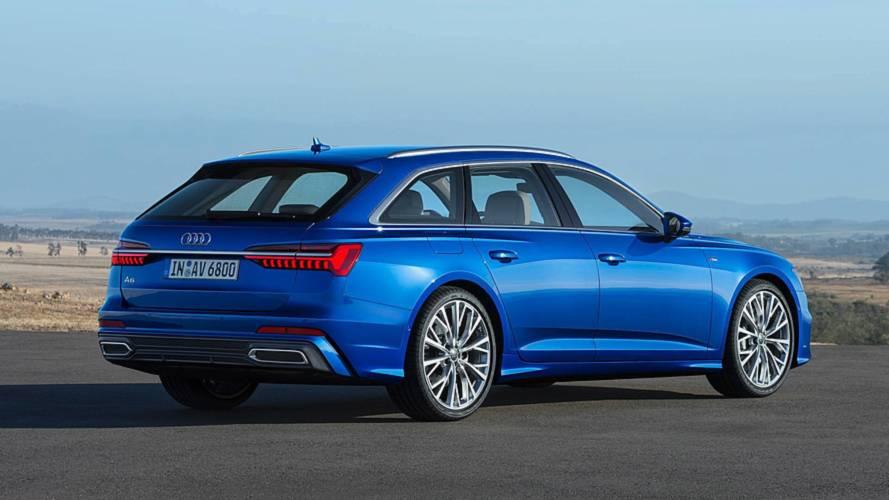 Novità auto, i 18 modelli attesi entro fine 2018
