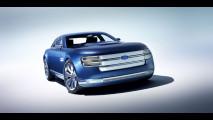 Ford Incerceptor