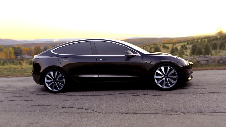 Tesla Now Worth More Than Ford – Despite Zero Profits