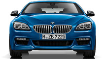 2017 BMW 6 Series M Sport Limited Edition