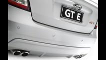 FPV GT E