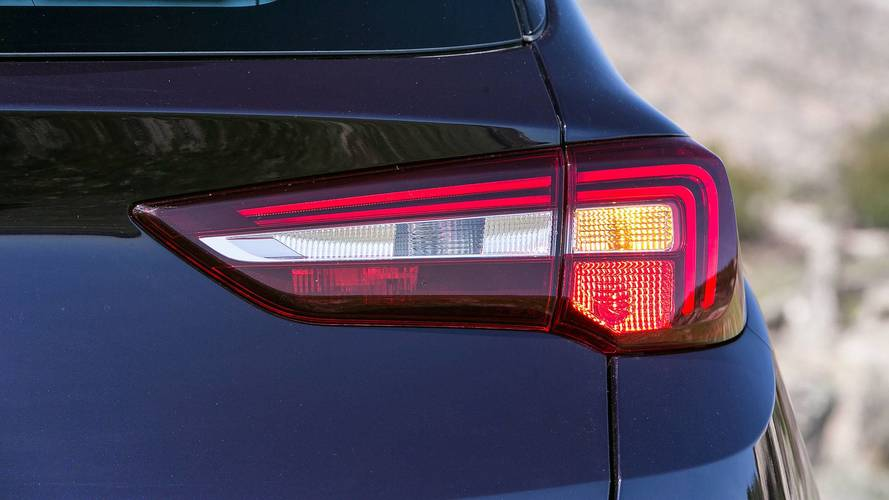 Analizamos al 'primo' alemán del Peugeot 3008