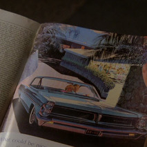 Mad Men & Mustangs: The Cars Missing from AMC's Hit Series