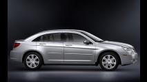 Chrysler Sebring 2006