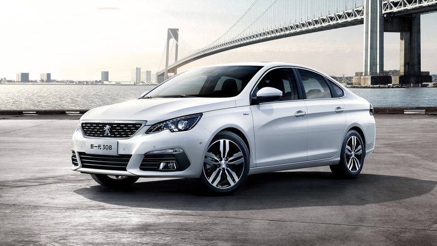Peugeot-Citroën confirma produção de carros na Índia a partir de 2020