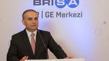 Brisa, Ar-Ge yatırımlarına devam ediyor