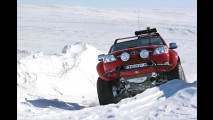 Top Gear ab 2013 auch hierzulande
